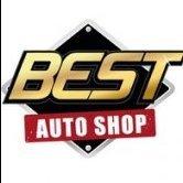 Best Auto Shop