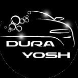 DuraYosh