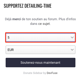 Forums_-_Detailing-Time.png.5760f414d6b4005f1a58c6330b362a19.png