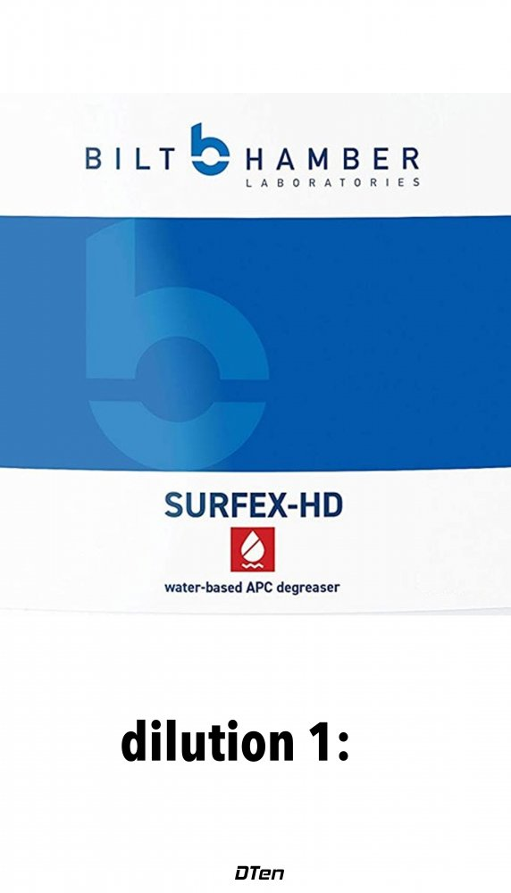 surfexHD-RVB.thumb.jpg.6c121ae2d5058bd180e62fb95dd6cd54.jpg